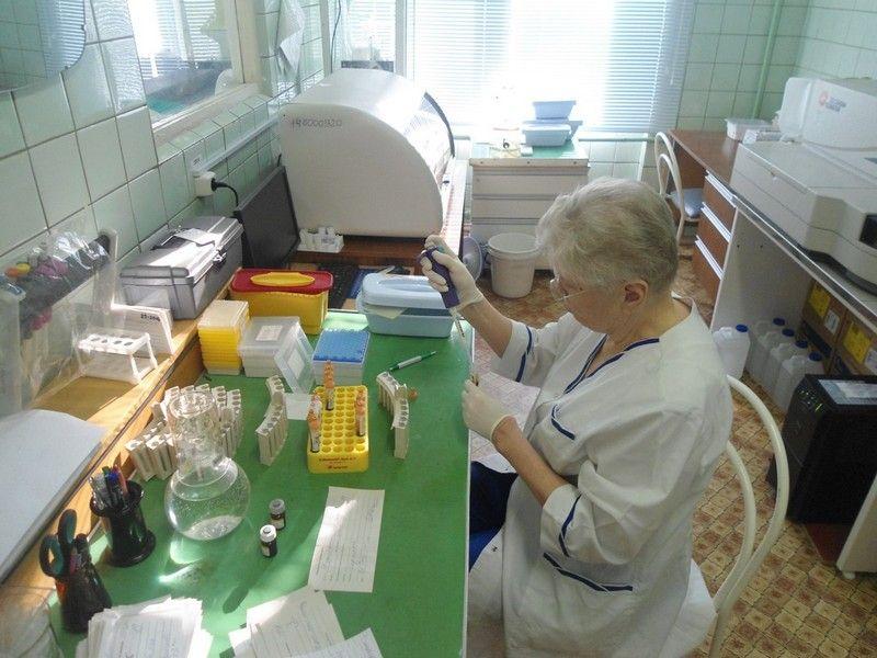 Гормонотерапия при лечении рака молочной железы